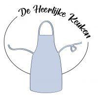de Heerlijke Keuken
